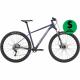 Bicicleta Cannondale Trail 4 2018