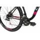 Bicicleta Caloi Kaiena Sport 2019