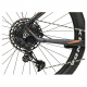 Bicicleta Oggi Big Wheel 7.3 12v 2020