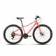 Bicicleta Sense Move 2020