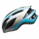 Capacete Ciclismo Bell Crest