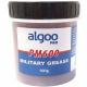 Graxa Lubrificante Algoo Pro PM600 Militar 100g