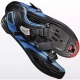 Sapatilha Shimano Speed SH-R107L