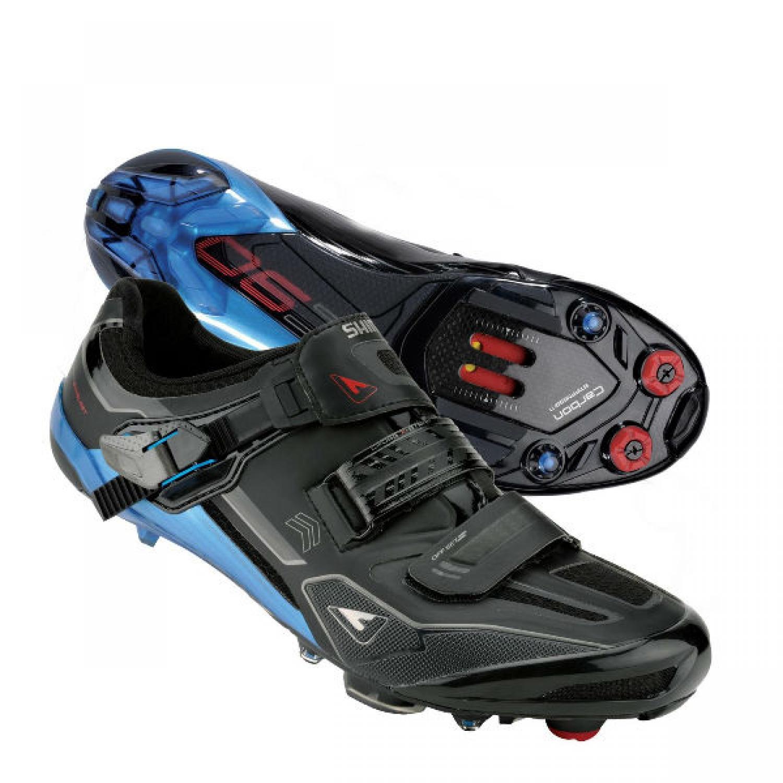 Sapatilhas Shimano XC90